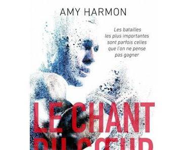'Le chant du cœur' d'Amy Harmon
