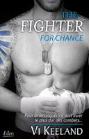 'The fighter for ever' de Vi Keeland