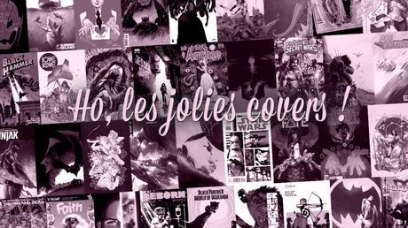 Jolies covers du mercredi 13 septembre 2017