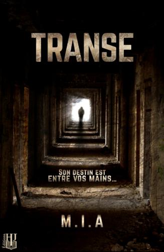 Transe (M.I.A.)