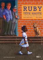 Ruby, six ans, héroïne malgré elle