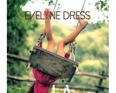 La maison de Pétichet Evelyne Dress