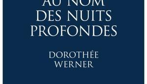 nuits profondes