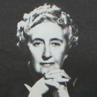 Docu : Agatha Christie contre Hercule Poirot