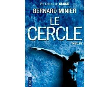 LC Nath & Nina #2 – « Le Cercle » de Bernard Minier
