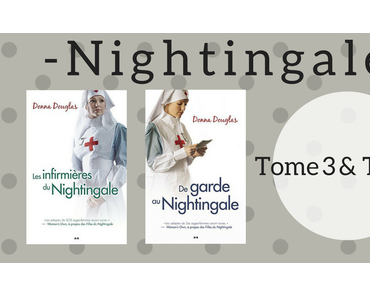 - Nightingale T03 & T04 -