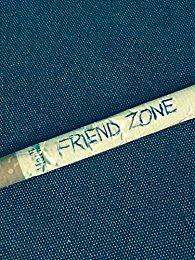Friend Zone (Mickaël Parisi)