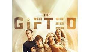 "GIFTED SERIE ""X-MEN"" CHEZ FOX. REVIEW (Episodes 1&2)"