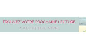 Journal d'un enfant lune Chamblain Nalin Soutenez l'association, achetez sublime album