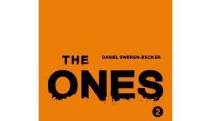 One, Tome Daniel Sweren-Becker Quand rébellion s'enfonce dans l'extrémisme