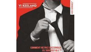 Keeland Bossman