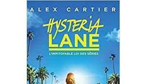 Hysteria Lane
