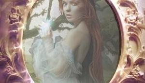 miroir Chimères, tome défenseurs d'Histul (Maria Romaley)