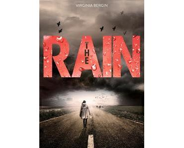 The rain, tome 1 de Virginia Bergin