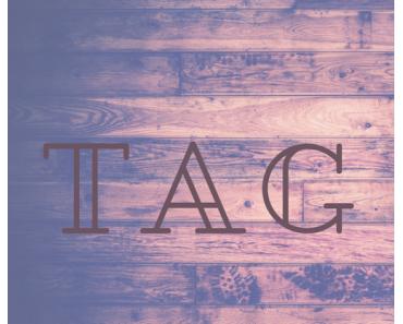 Tag : les blogueurs littéraires