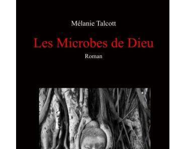 Les Microbes de Dieu
