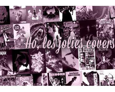 Jolies covers du mercredi 1er novembre 2017