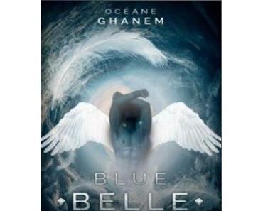 Blue Belle et les larmes empoisonnées, tome 1