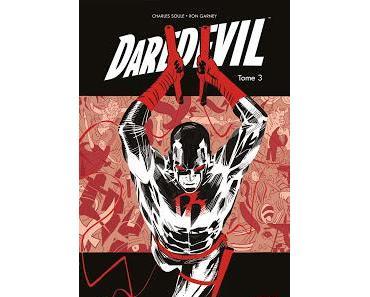(ALL-NEW) DAREDEVIL TOME 3 : ART MACABRE
