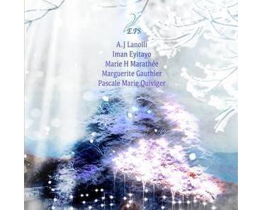 Un Noël pas comme les autres (Collectif E.P.S.)