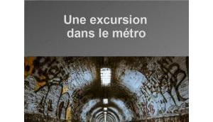 Nouvelle publication chez Bookless éditions