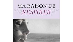 Rebecca Donovan Breathing, tome raison respirer
