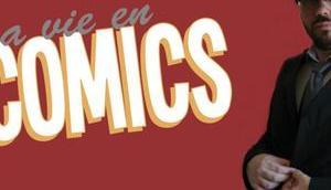 Comics Grincheux
