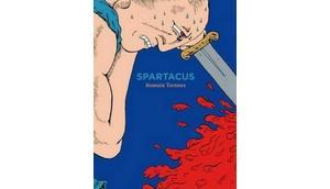 Spartacus Romain Ternaux
