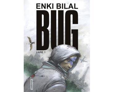 Le Bug de l'an 2041
