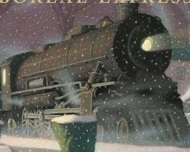 Boréal Express