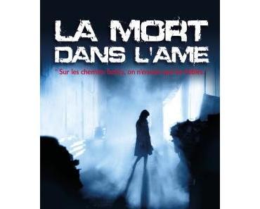 """""""La mort dans l'âme"""" de Roland Collin"""