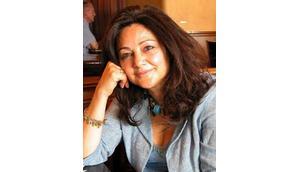 Fawzia Zouari Bruxelles semaine prochaine