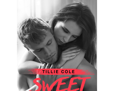 Sweet Home – Tome 1 ⋆ Tillie COLE