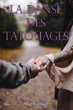 La danse des tatouages d'Iman Eyitayo
