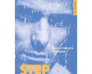 Step Brother⋆ Penelope WARD