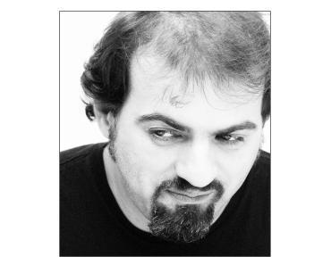 INTERVIEW – Pierre Alary: « La femme de Sorj Chalandon a pleuré en lisant ma BD »