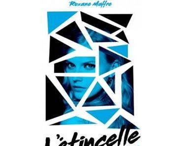 [Avis] Nos interdits, tome 1 : l'étincelle de Roxane Maffre