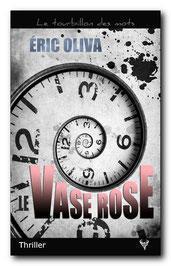 Le Vase rose : La bande-annonce
