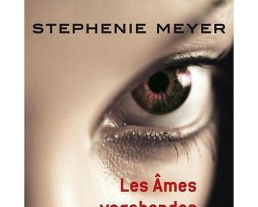 {(Re)Lecture Commune #2} Les âmes vagabondes, Stephenie Meyer – @Bookscritics