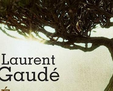 Ecoutez nos défaites  -   Laurent Gaudé