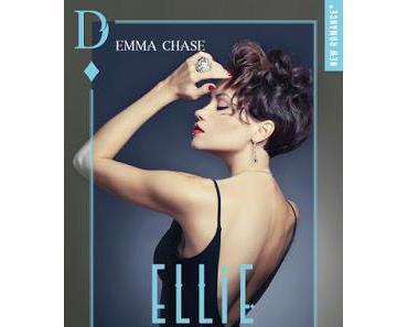 'Il était une fois, tome 3 : Ellie' de Emma Chase