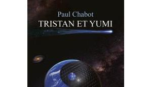 Tristan Yumi Paul Chabot