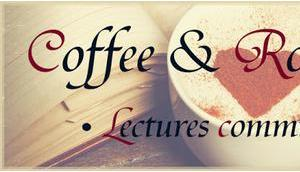 Coffee RomanceBilan Lectures communes mois d'Avril