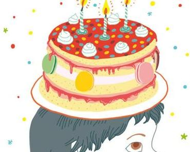 L'anniversaire