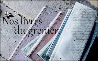 Nos livres du grenier : Non coupable de John Grisham