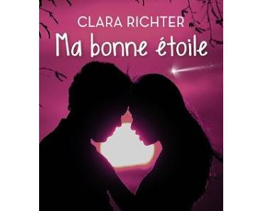 Ma bonne étoile - Clara Richter