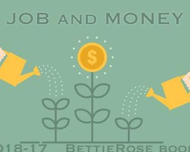 Throwback Thursday Livresque #75 : Job and money !