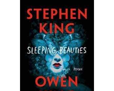 Sleeping Beauties – Owen et Stephen KING