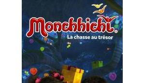 grand retour Kiki tous kikis aventures Monchhichi chez Pocket Jeunesse