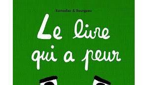 livre peur Ramadier Bourgeau